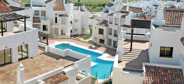 Компания Cofrance SARL. Элитная недвижимость в Монако, Франции